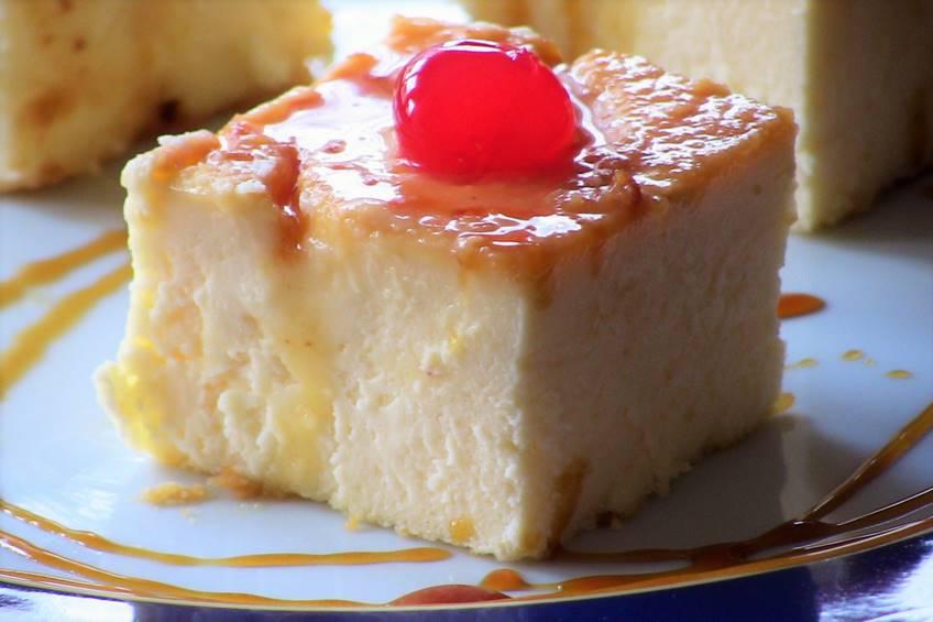 tarta-de-queso-y-caramelo.JPG