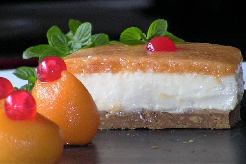 tarta-de-queso-y-chocolate-blanco.JPG