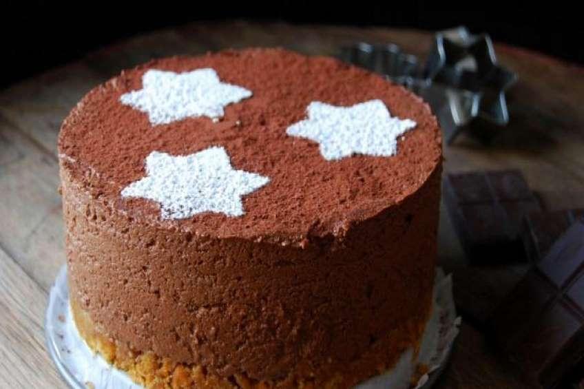 tarta-de-queso-y-chocolate-sin-horno-portada.jpg