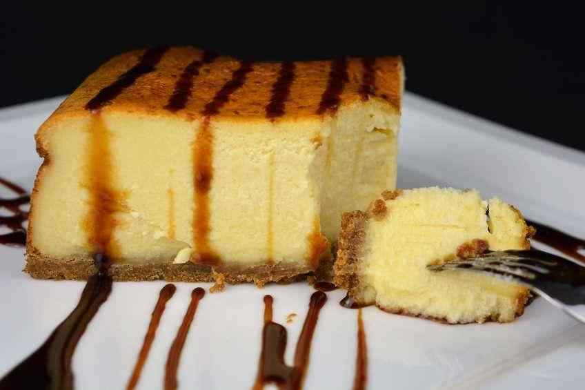 tarta-de-queso-y-leche-condensada.JPG