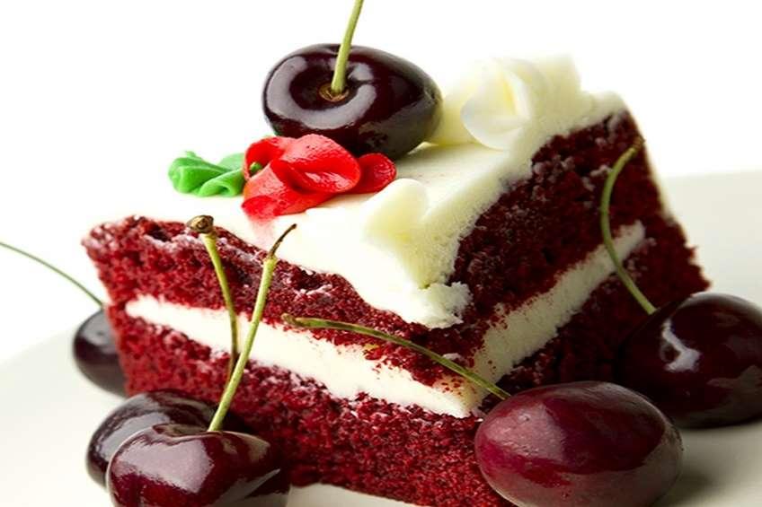 tarta-de-terciopelo-rojo.jpg