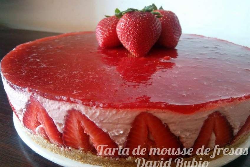 tarta_mousse_fresas03.jpg