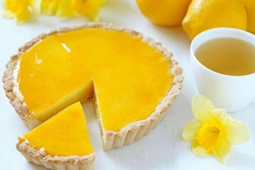 tartaleta-de-limon.jpg