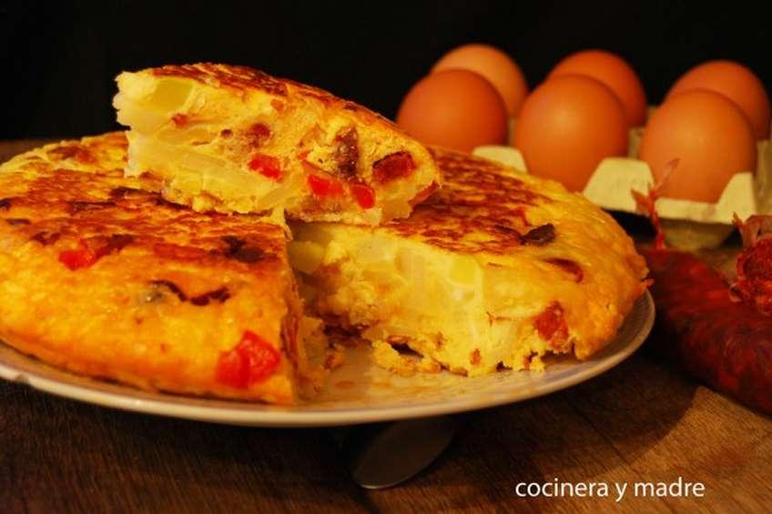 tortilla-campera-final.jpg