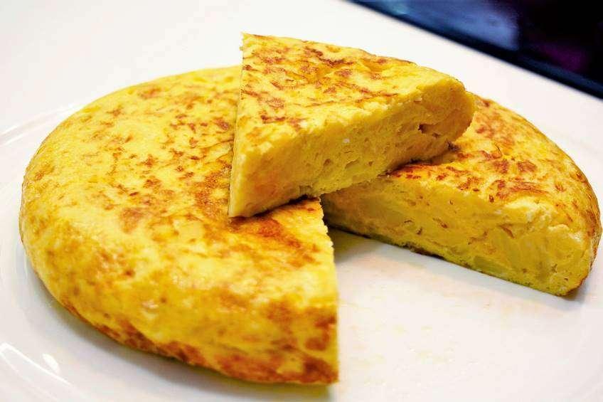 tortilla-de-patata-con-cebolla.jpg