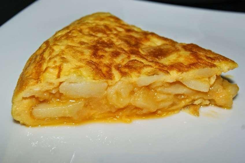 tortilla-de-patata-receta.jpg