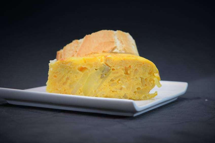 tortilla-de-patata-y-setas-picantonas.JPG