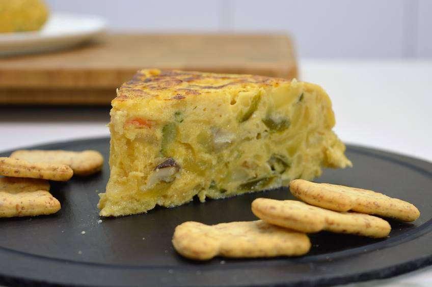 tortilla-de-patata-y-verduras.JPG