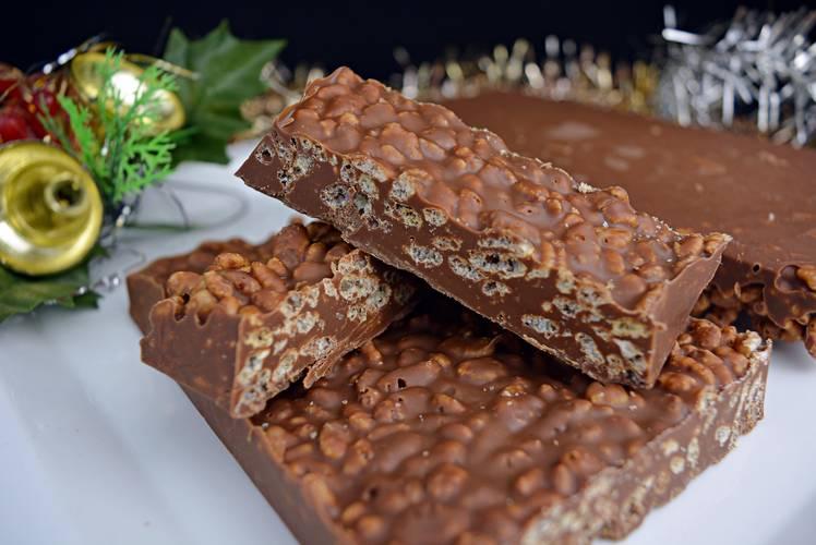 turron-de-chocolate-con-arroz-inflado.jpg