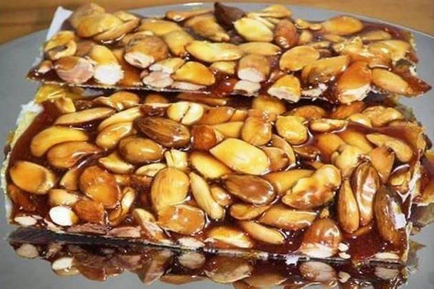 turron-de-guirlache-receta-casera.jpg