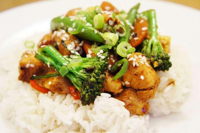 wok-casero-verduras-pollo-1024x682.jpg