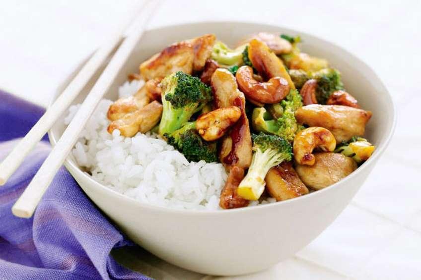 wok-verduras-receta-pollo.jpg