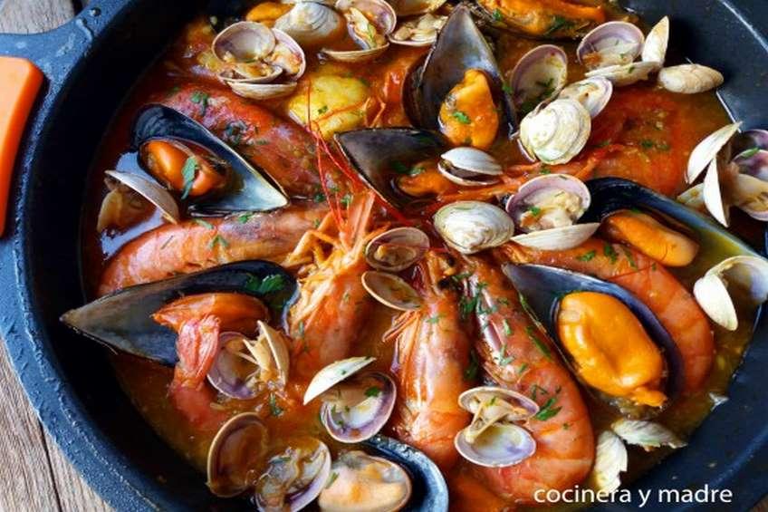 zarzuela-de-pescado-y-marisco-portada.jpg
